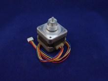motor-sample-m60